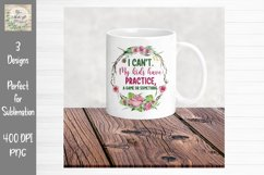 Mom Quotes - Perfect for Sublimation - Mother's Day Bundle Product Image 3