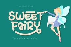 Sweet Fairy Product Image 1