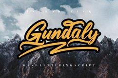 Gundaly Product Image 1