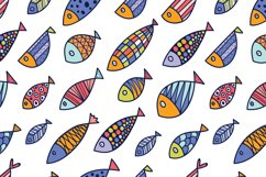 Fish! fish! fish! Product Image 3