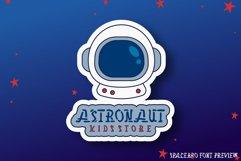 Spacebro Product Image 3