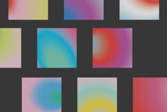 Your Favorite Gradient Backgrounds Product Image 8