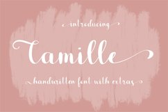 Camille Product Image 1