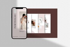 Instagram Story Template Product Image 3