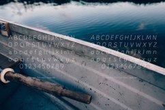 Souses — Thin & Thin Italic Product Image 5