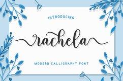 Rachela Product Image 1