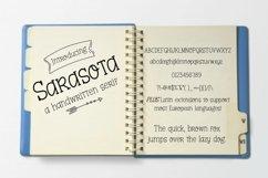 Sarasota Product Image 2
