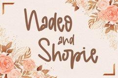 Kholia Maddia Product Image 3