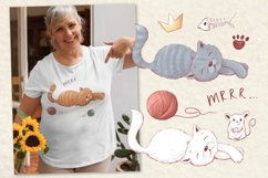 Cute Cats Product Image 2