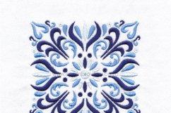 Decorative Quilt Block Design Pack Product Image 5