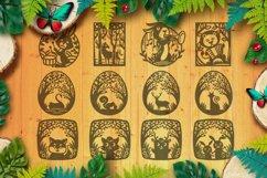 The Whimsical Woodlands Bundle Product Image 5