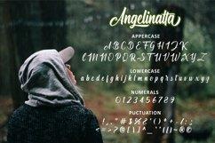 Angelinatta Product Image 6
