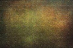 10 Fine Art Earthy Textures SET 5 Product Image 2