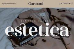 Garmani Product Image 2
