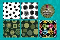 Love polka dots! Product Image 3