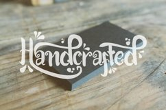 Kracktone Typeface Product Image 4