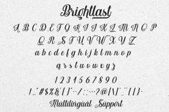 Brightlast Product Image 3