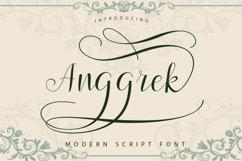 Anggrek Product Image 1