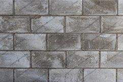 9 Brick wall background Product Image 9