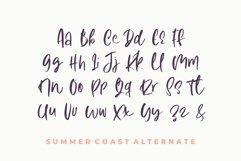Summer Coast Product Image 6