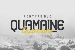 Quamaine Product Image 2
