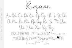 Rinjane Product Image 3
