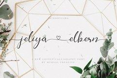 jeliya elbern Product Image 1