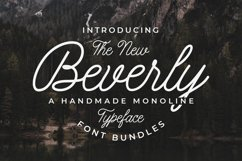 Beverly Product Image 1