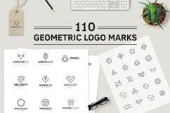 1200 Premade Logos Mega Bundle Product Image 17