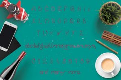 Joker Typeface Product Image 5
