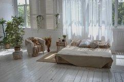 5 REAL ESTATE Presets for Interior, Hdr Lightroom Presets Product Image 14