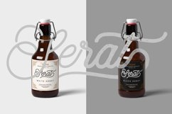 Aaleyah & Extras Product Image 5