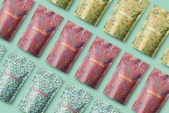 TROPICANA, 31 Seamless Patterns Product Image 4