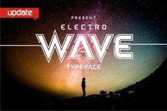Electro Wave Product Image 1