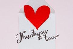 Valentine Fantasy Product Image 2