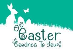 Easter Joy Product Image 3