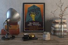 Horror Story Product Image 3