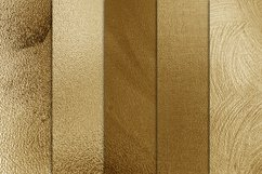 33 HD Abstract Gold Textures Backgrounds Product Image 3