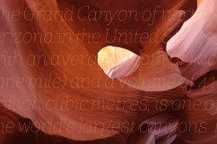 Coats Thin & Coats Thin Italic Product Image 2