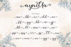 Aynilla Product Image 11