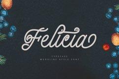Felicia Product Image 1