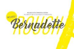 Bernadette Product Image 3