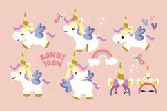 Milky Unicorn Product Image 3