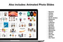 The Biggest Infographics Bundle on the Internet! Product Image 4