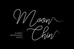 Moon Chin Product Image 1