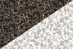 Marble Stone Seamless Patterns Product Image 6