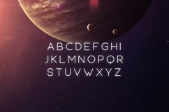 Equinox Typeface Product Image 3