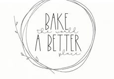 Gingerbread Cookies - A Script Font Duo Product Image 4