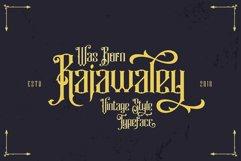 Rajawaley Product Image 1