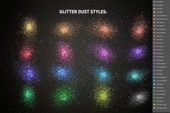 Realistic Glitter Effect TOOLKIT Product Image 5